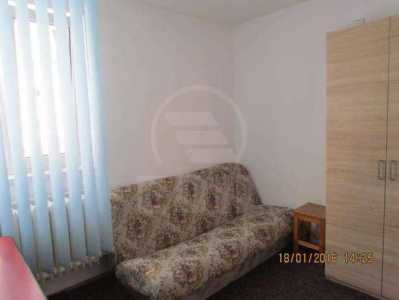 Apartment for sale 2 rooms, APCJ225326