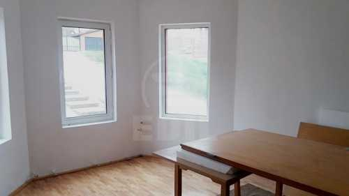 Office for rent 5 rooms, BICJ226589