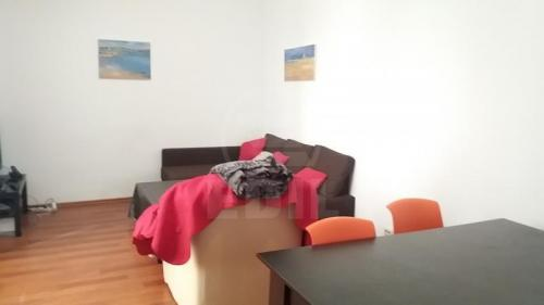 House for sale 3 rooms, CACJ227379
