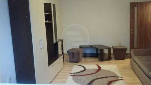 Apartment for rent 2 rooms, APCJ228178
