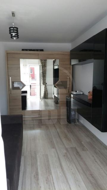 Apartment for rent 2 rooms, APCJ209757FLO