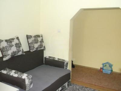 Apartment for sale 3 rooms, APCJ228811