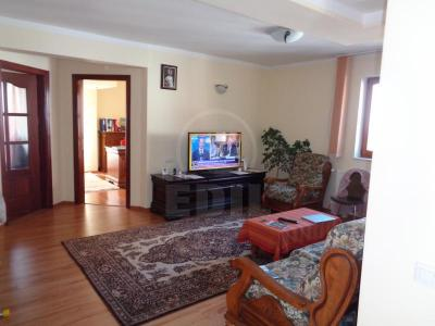 House for rent 9 rooms, CACJ228801
