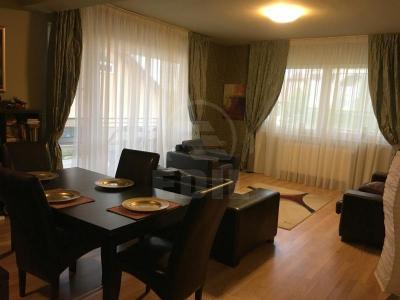 Apartment for rent 3 rooms, APCJ228360
