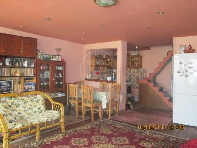 House for sale 4 rooms, CACJ229975