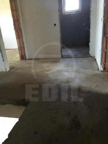 House for sale 4 rooms, CACJ209777FLO
