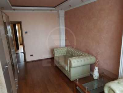 Apartment for rent 3 rooms, APCJ231497