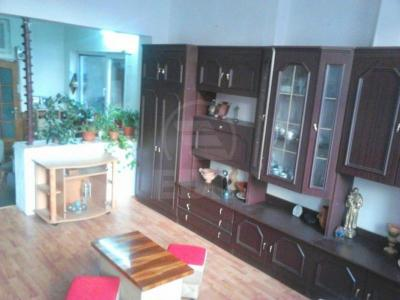 House for sale 3 rooms, CACJ230790