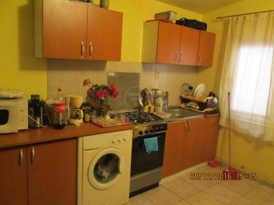 House for sale 5 rooms, CACJ271287