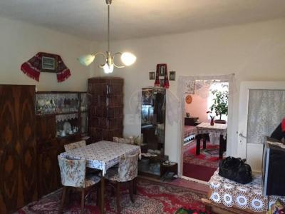 House for sale 2 rooms, CACJ272160