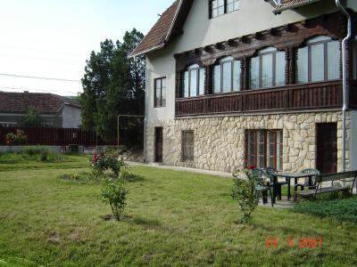 House for sale 10 rooms, CACJ271778
