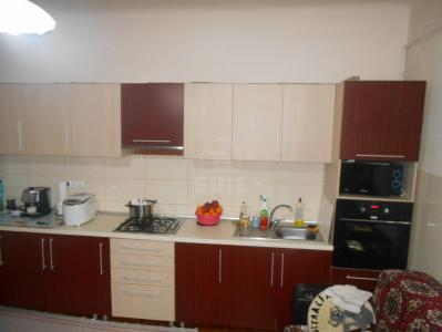 House for sale 2 rooms, CACJ272436
