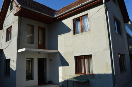 House for sale 3 rooms, CACJ274335