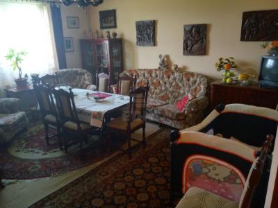 House for sale 5 rooms, CACJ275483
