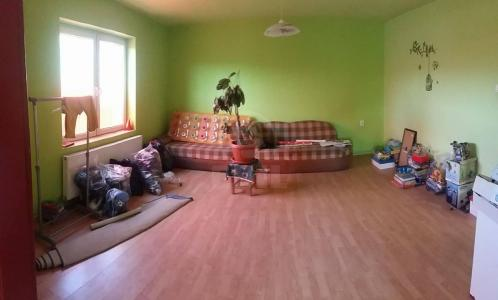 House for sale 3 rooms, CACJ276032