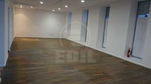 Commercial space for rent a room, SCCJ276013