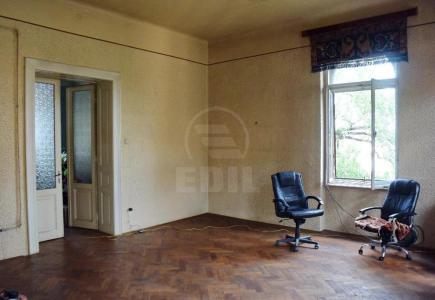 House for sale 4 rooms, CACJ275959