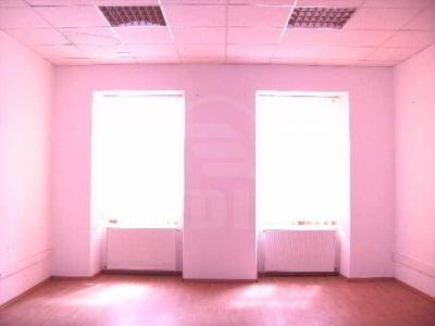 Office for rent 2 rooms, BICJ276635