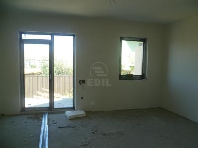 House for sale 4 rooms, CACJ230690FLO