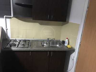 Apartment for rent a room, APCJ278089