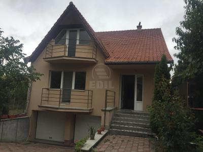 House for sale 9 rooms, CACJ278721