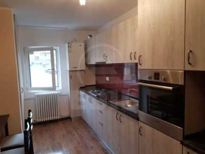Apartment for sale 3 rooms, APCJ279850