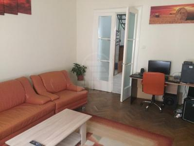 House for sale 4 rooms, CACJ281223