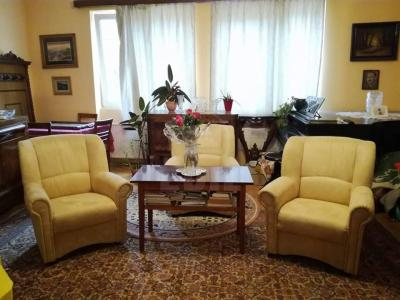 Apartment for sale 3 rooms, APCJ281917