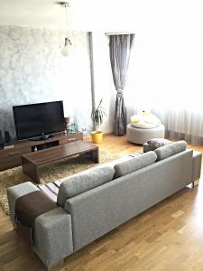 Apartment for rent 4 rooms, APCJ281730