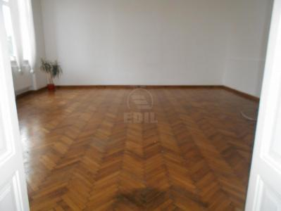 Apartment for sale 2 rooms, APCJ282732