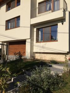 House for sale 6 rooms, CACJ282425