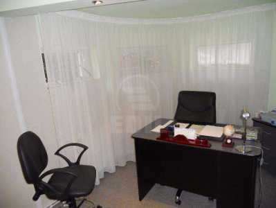 Commercial space for rent 3 rooms, SCCJ283087