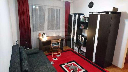 Apartment for sale a room, APCJ282404