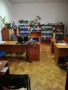 Office for rent 2 rooms, BICJ282681