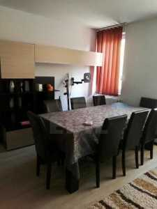 Apartment for rent 3 rooms, APCJ231231FLO