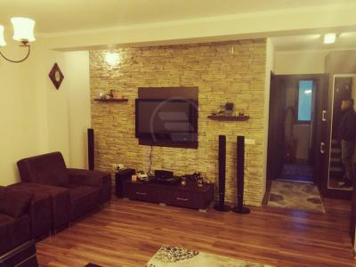 Apartment for sale 2 rooms, APCJ282773