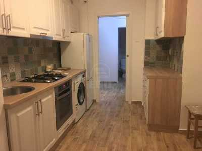 Apartment for rent 2 rooms, APCJ283189