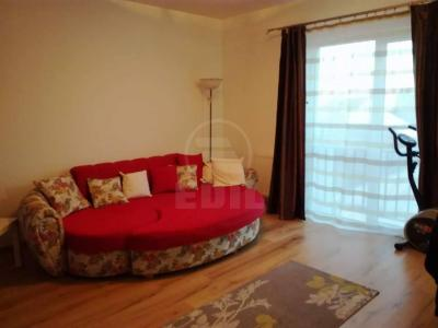 Apartment for sale 2 rooms, APCJ282364