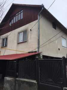 House for sale 5 rooms, CACJ283109