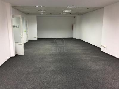 Office for rent 6 rooms, BICJ282735