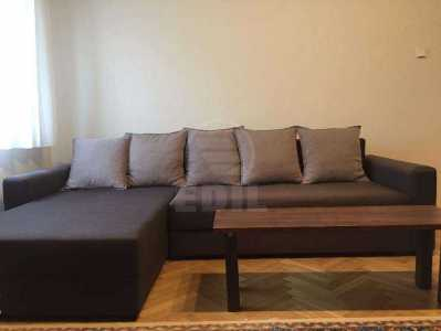 Apartment for rent 3 rooms, APCJ283329