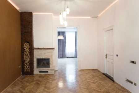 Apartment for sale 2 rooms, APCJ283664