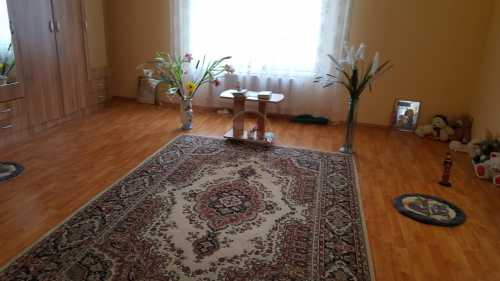 House for sale 5 rooms, CACJ283296