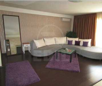 Apartment for rent 3 rooms, APCJ284012