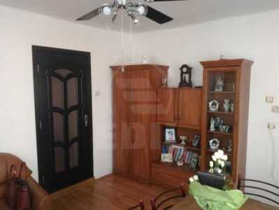 House for sale 3 rooms, CACJ284386