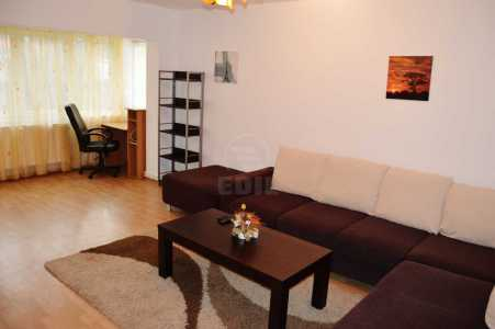 Apartment for sale 2 rooms, APCJ284156