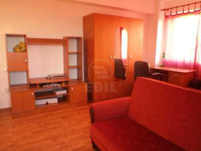 Apartment for sale 2 rooms, APCJ283919