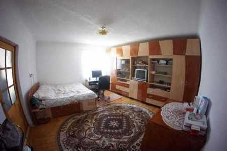 House for sale 2 rooms, CACJ283922
