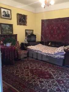 House for sale 5 rooms, CACJ284930