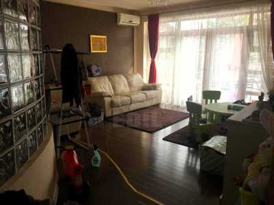 Apartment for sale 3 rooms, APCJ285421
